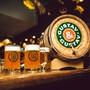 Ресторан-пивоварня Густав и Густав