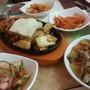 Ресторан Пусан