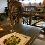 фото Ресторан Ковбой 4