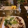 фото Ресторан Ковбой 3