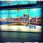 Банкомат Банк ВТБ24