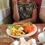 Ресторан У фонтана
