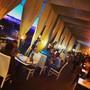 Ресторан-клуб Пряник