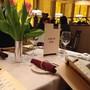 Ресторанный комплекс Этажи