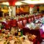 Ресторан Цезарь