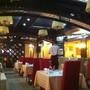 Ресторанный дом Флёр