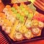 Ресторан японской кухни Суши Хаус