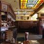 Ресторан Beerlin