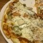 Пиццерия Томато