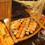 Суши-бар Якитория