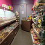 Магазин сладостей Jolly Boom