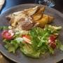 фото Ресторан Тэнгис 3