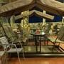 Панорамный лаунж-бар ЧайХана