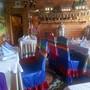 Ресторан Семейская горница