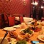 Ресторан-бильярдная Ковбой