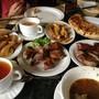 Ресторан Генацвале
