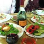 Ресторан Армянская кухня