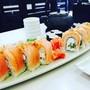 Суши-бар Sushi house