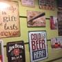 Бар HOPS Pub