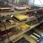 Кафе-пекарня Бельгийские пекарни