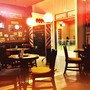 Ресторан Grizzly bar