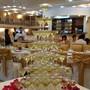 Ресторан VIP 777