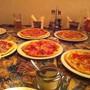 Итальянский ресторан-пиццерия Донна Пицца