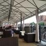 Ресторан Hofburg