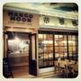 Кафе Mango Moon