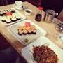 Суши-бар Pro-Sushi