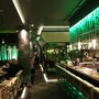 Ресторан Sushi & More