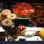 Кондитерская-пекарня CUP&CAKE