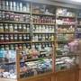 Магазин кондитерских изделий Пряничный домик