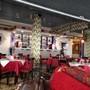 Кафе-ресторан Чайхана Лэйлак