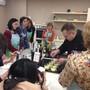 Кулинарная студия Вилка
