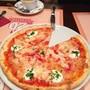Ресторан итальянской кухни Il Patio