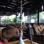 Развлекательный комплекс Kenji Bar