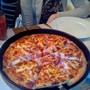 Ресторан итальянской домашней кухни Pasta-Hut