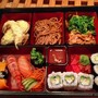 Ресторан японской кухни Okinawa