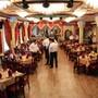 Ресторан Хамса