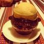 Украинская ресторация Кумушка