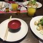 Суши-бар Кук-си Каби