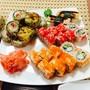 Суши-бар Япошка