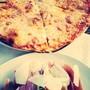 Пиццерия ДоннА-пицца