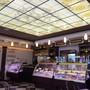 фото Кафе-кондитерская Яблонька 7