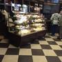 фото Кафе-кондитерская Яблонька 5