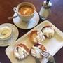 фото Кофейня Кофе и Шоколад 2