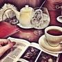 фото Кофейня Coupe 4