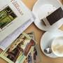 фото Кафе-кондитерская От Прачкина 3