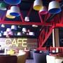 SmsCafe